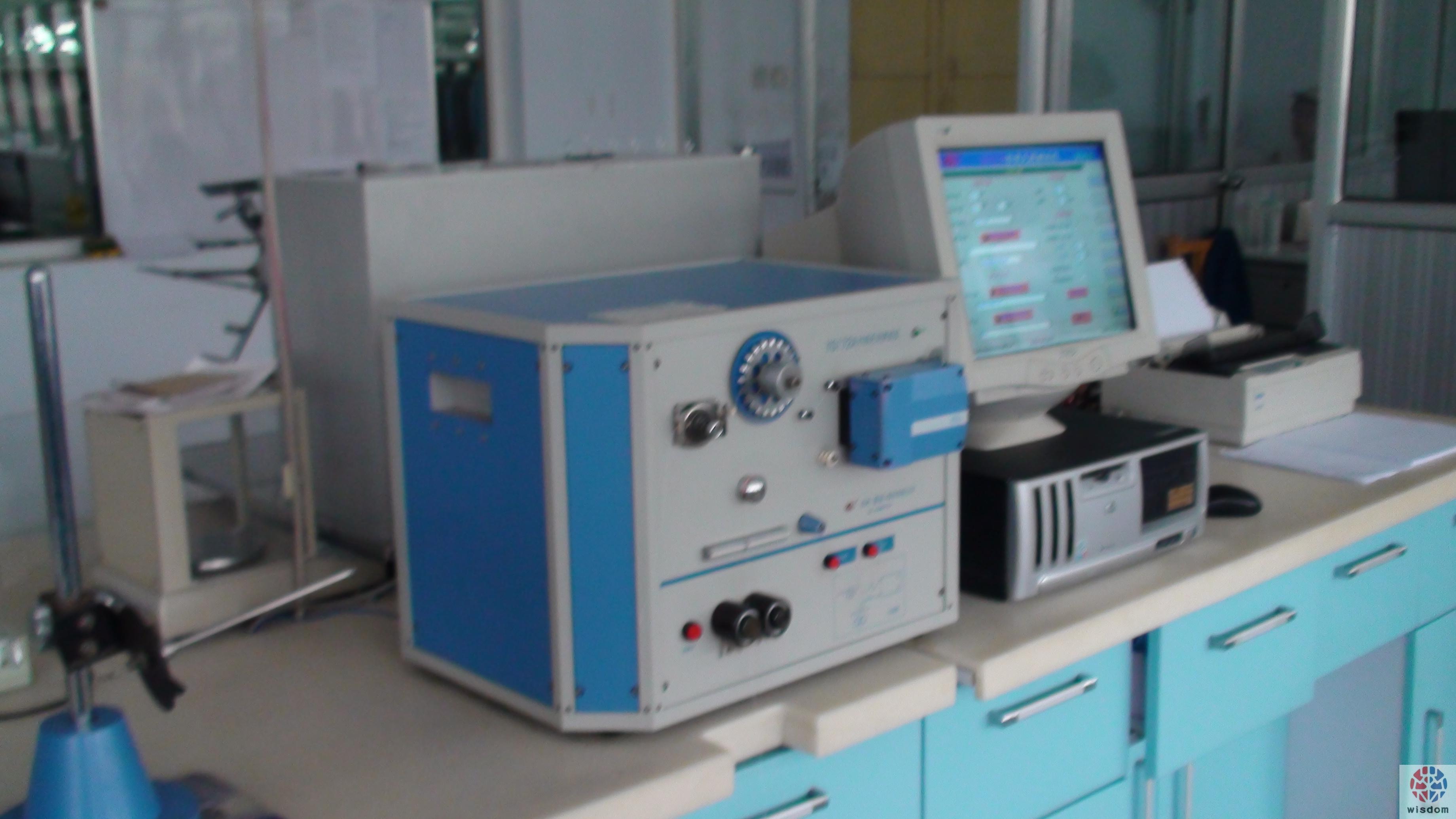 pdf Electric Stimulation of